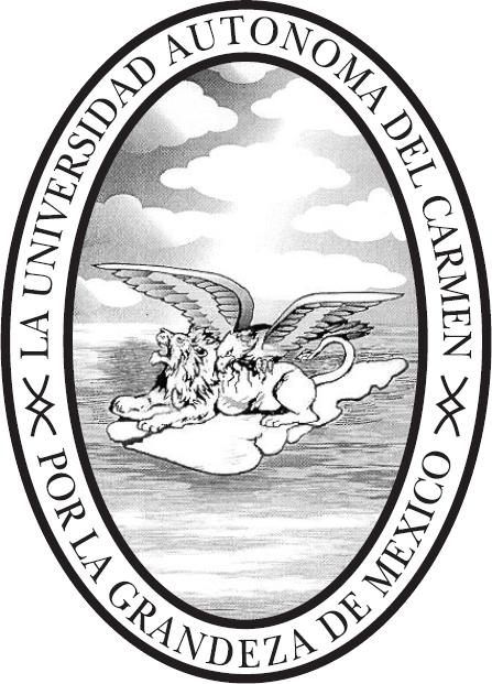 Universidad Autónoma del Cármen