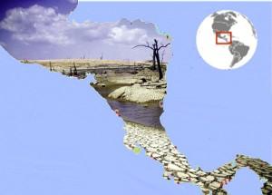 Conferencia el cambio climatico en centroamerica El Salvador - Noticias  FUNIBER - Noticias FUNIBER