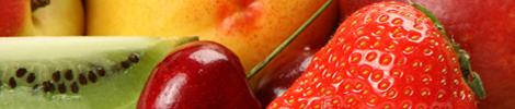 salud y nutricion