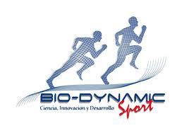 BioDynamic Sport