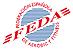 Federación Española de Aeróbic y Fitness (F.E.D.A.)