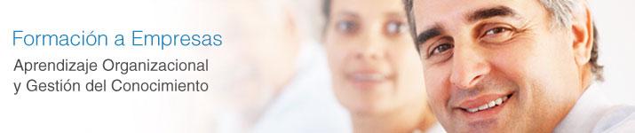 doctorados, maestrias, diplomados y cursos en linea para empresas