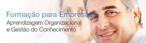 doutorados, mestrados, diplomados e cursos a distância para empresas