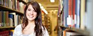 Bolsas em doutorados, mestrados, diplomados e cursos a distância