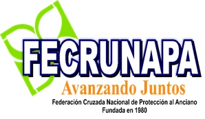 CPIC_CR