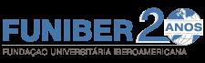 Fundação Universitária Iberoamericana