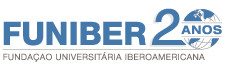 Fundacion Universitaria Iberoamericana