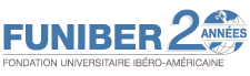Fondation Universitaire Ibéro-américaine