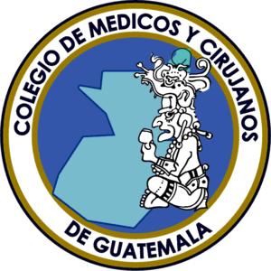 Colegio Medicos y Cirujanos Guatemala